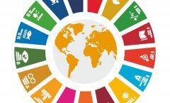 Formazione per servizio civile universale