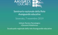 Seminario AE - Integrazione CDD/Libri